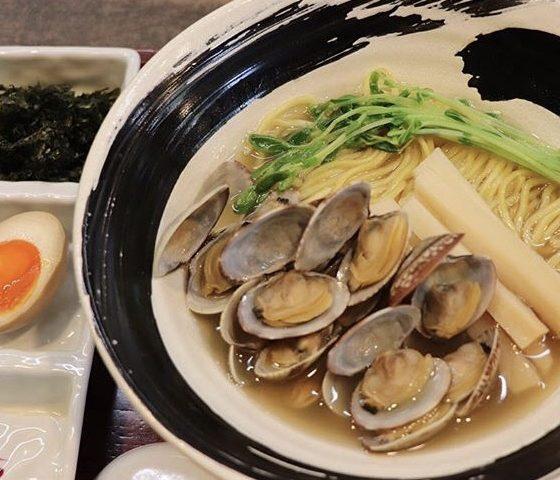 チャイナポート焼山店 名古屋市天白区 ラーメン